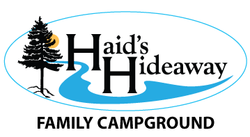 Haid's Hideaway Family Campground