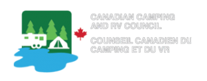Canadian Camping & RV Council Member